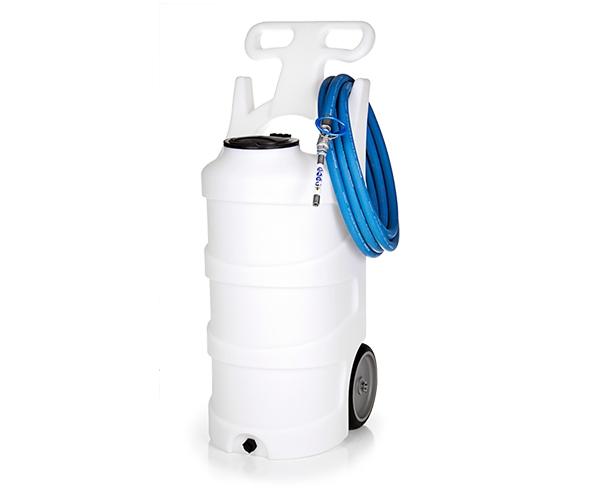Foam It 20 Gallon Foam Unit Afco Equipment 800 345 1329